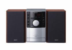 Miniwieża Sony CMT-EH10