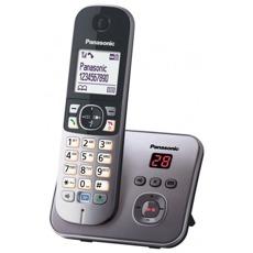 telefony bezprzewodowe z sekretarka