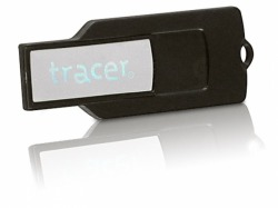 Bluetooth USB Tracer