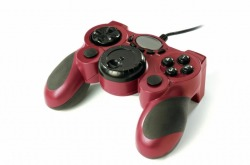 Gamepad Tracer TRG-CR CarRacer