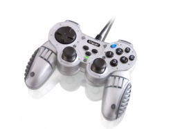 Gamepad Tracer TRJ-FF Flash Fighter