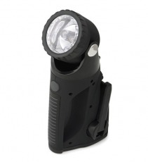 Latarka MacTronic L-MD5LED-RC