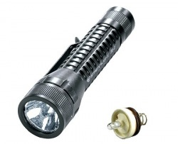 Latarka Streamlight TL-2 88502
