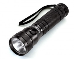 Latarka Streamlight Twin Task 2D 51301