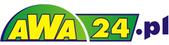 Logo Awa24.pl