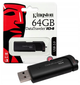 Pamięć Kingston 64GB USB DT104 USB 2.0